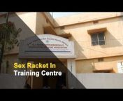 #Sexracket #Palaspalli #Odisha<br/><br/>Sex racket at a training centre! Shocking allegations have been leveled against the All Odisha Orthopedically Handicapped Welfare Association at Palaspalli area in Bhubaneswar. The allegations are regarding a sex racket operating from the centre. The incident came to light after a purported video clip showing the immoral activities went viral on social media.<br/><br/>After the video surfaced, a complaint was filed with the police against the city-based training centre for the physically-challenged persons. The complaint mentioned sexual harassment of inmates at the centre and operation of a high profile sex racket. <br/><br/>A former woman official of the centre alleged that the General Secretary of the association is the prime accused who runs the racket. The accused in the case Suresh Behera is currently absconding. <br/>______________________________________________________________<br/>OdishaTV is Odisha's no 1 News Channel. OTV being the first private satellite TV channel in Odisha carries the onus of charting a course that behoves its pioneering efforts.<br/><br/>Accordingly, its charter objectives are FREE, FAIR and UNBIASED. OTV delivers reliable information across all platforms: TV, Internet and Mobile.<br/><br/>Stay tuned for all the breaking news !<br/><br/>Visit Our Website https://odishatv.in/<br/>Android App: bit.ly/OTVAndroidApp<br/>iOS App: http://bit.ly/OTViOSApp<br/>Watch Live: http://live.odishatv.in/<br/>YouTube: https://goo.gl/Ehz6OP<br/>Facebook: https://www.facebook.com/otvnews<br/>OTV English Facebook : https://www.facebook.com/otvenglish<br/>Telegram @otvtelegram @otvkhabar<br/>Twitter: https://twitter.com/otvnews<br/>Instagram: https://www.instagram.com/otvnews/<br/><br/><br/>#OTVNews #OdishaTV