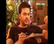 Tum Hi To Ho - Telefilm<br/><br/>Written by: Riffat Humayun<br/>Aired on: PTV<br/><br/>Starring: Ali Haider, Azra Hassan, Beenish Chohan, Zaheen Tahira, Ubaida Ansari, Imatiaz Taj, Dawar Nawaz, Sohaib Hassan, Jalees Afghani, Asif Jah, Rehana Kaleem, Sohail Masood, Arif Shaikh, Shahid Sheikh, Aamir Khan, Imran Sumar, Kadir Lasi's Group, Aftab Karim Baloch, Ali Khan, Mariam Khan, Sharukh,<br/><br/>