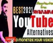#youtubealternate #YouTubealternative <br/><br/>YouTube alternative to earn money|| YouTube alternate app || tamil <br/><br/>#KUMARSHAILENDRA #YouTubealternateapp #YouTubealternativetoearnmoney <br/>#tamil<br/><br/>यू टयूब की तरह दुसरा एप, यू टयूब से पैसा कैसे कमाए, घर से पैसा कैसे कमाए, ऑनलाईन पैसा कैसे मिलेगा, इंडियन एप, भारतीय विडियो एप, <br/>video sharing indian app, short video app,YouTube shorts,how to make YouTube shorts, <br/><br/>shorts new update,shorts video new update,YouTube par short video kaise banaye,#shorts,#youtubeshorts, shorts video kaise upload kare, short video virl<br/><br/>youtube alternative app in 2021, best & free indian alternative app for youtube, youtube alternative in 2021, youtube alternatives, android youtube alternative apps, best youtube alternative apps android, 5 alternatives of youtube, 5 replacement app for youtube, free youtube app alternatives, youtube app alternatives, youtube replacement apps, best youtube alternative app, top 5 youtube alternative apps, made in india youtube app, free youtube alternative<br/><br/>#technicalkumar <br/><br/>best youtube alternatives, top youtube alternatives, list with best youtube alternatives, best youtube alternatives ios, best youtube alternatives to make money, best youtube alternatives 2020, new youtube alternatives, youtube alternatives for amazon fire stick, alternative video sharing platforms, high paying adsense alternatives, adsense alternatives for wordpress, Best YouTube Alternatives Video Sharing Websites, Best Youtube Alternatives For Video Sharing<br/><br/>YouTube alternative monetization, YouTube alternative app without ads, YouTube alternative in China,YouTube alternative app in telugu,YouTube alternative app in tamil,YouTube alternative in malayalam,<br/><br/>YouTube alternative to earn money,<br/>YouTube alternative Indian app, <br/><br/>jet tv, jet tv app, jet tv app malayalam,jet tv app tamil,jet tv app telugu,jet tv app se paise kaise kamaye,jet tv earning proof, jet t