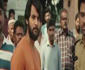 Sashi Telugu New Movie || Aadi, Surbhi Latest<br/>SD Romantic Thriller 2021Part 4 dailymotion