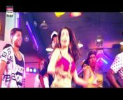 Song : Meri Jawani Hai Made in Bihar<br/>Movie: PANGEBAAZ<br/>Singers :Indu Sonali, Chhote Baba<br/>Lyrics : Yadav Raj<br/>Music : Chhote Baba<br/>Banner : PHS Films<br/>Producer : Himanshu Shankar Chaudhary, Sunil Singh<br/>Director : Ram J. Patel<br/>Starcast :Prem Singh, Aamrapali Dubey, Tanushree, Umesh<br/>Singh, Anand Mohan Pandey, Dharmendra Singh, Glory Mohanta, Mahesh Acharya, J. P. Singh, Sahab Laldhari, Uday Shrivastav, Pintu Yadav, Divya Dwivedi<br/>Singers :Alka Jha, Chhote Baba,Mohan Rathore, Nitu Shree,Indu Sonali, Chhote Baba,Neel Kamal Singh, Khushboo Jain<br/>Music Director : Chhote Baba<br/>Lyrics : Rajesh Mishra, Yadav Raj, Shekhar Madhur<br/>Art Director : Randhir N Das<br/>Production : Ranjeet, Jayesh<br/>Editor : Gurjent Singh<br/>Business Manager : Vijay Yadav<br/>Music On : Worldwide Records