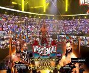 WWE Raw 5 April 2021 Highlights HD - WWE Raw Highlights 4/5/21 Monday Night Today show<br/><br/>#wweraw #RawHighlight #rawhighlights #rawmondaynight #wwerawhighlights #wwerawhighlight #wwelive <br/><br/>WWE Main event raw<br/>NXT Highlighs <br/>205 live Highlighs<br/>wwe raw highlights full show roman reigns,<br/>wwe raw highlights classy buzz,<br/>wwe raw full highlights 4/5/21,<br/>raw full highlights 5 April 2021, monday night raw highlights today, #mondaynightraw 4/5/21,<br/>raw full highlights 2021,<br/>raw full highlights 4/5/2021,<br/>raw full highlights 5 April 2021, monday night raw highlights today, monday night raw 4/5/21,<br/>raw highlights 5 April,<br/>wwe raw this week full show highlights hd,<br/>WWE Smack Downs Full Highlights 2 April 2021 HDwwe raw full highlights today, wwe raw full highlights this week, wwe raw full highlights 2021, wwe raw full highlights show, wwe raw, wwe raw highlights, seth rollins, wwe monday night raw, the undertaker, undertaker, braun strowman, wrestlemania 35, john cena, the shield, wrestlemania, smackdown live, wwe smackdown today, raw live highlights, aj style, hell in a cell 2021, survivor series 2021, monday night raw, smackdown full show in hd, wwe full show, wwe raw full show, wwe live stream, wrestling classy, tlg wrestling, wrestling time, wwe live, wwe highlights, wwe, wwe smackdown, roman reigns, drew mcintyre, wwe smackdown highlights, wwe royal rumble, wwe royal rumble highlights, aj styles, brock lesnar, big show, heath slater, dolph ziggler, bobby lashley, wwe royal rumble 2021, wwe fastlane, wwe fastlane 2021, wwe fastlane 21 march 2021, the kapil sharma show, sasha banks, goldberg, roman reigns sasha banks, drew mcintyre vs goldberg, drew mcintyre goldberg, sasha banks roman reigns dating, wwe news, wwe rumors, wwe moments, sasha banks crying, drew mcintyre crying, roman reigns crying, goldberg wwe, emotional wwe moments, wwe moments 2021, wwe 2021, wrestlers crying, elimination chamber 2021, wrestlemania 