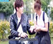 Drama Name :Tra Barb See Chompoo<br/>Cast : Nawasch Phupantachsee & Bua Nalinthip Sakulongumpai<br/>