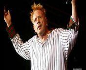 John Lydon Threatened Legal Action Against The Sex Pistols Miniseries.. <br/><br/> <br/>John Lydon Threatened Legal Action Against The Sex Pistols Miniseries