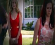 Awkward Season 4 Episode 17 The New Sex Deal