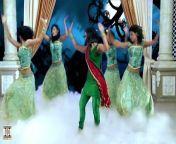 Song 1: Chiti Chiti Chan Di E<br/>Music: Channi Singh & Mona Singh<br/>Song 2: Ki Dasaan<br/>Music: Rishi Rich <br/>Artist: Mona Singh<br/>Album: Stronger