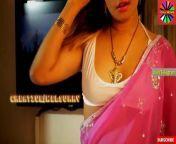 Saree Sundori Tanisha H*t Saree Fashion<br/><br/>Bangla Short Film Key Words:<br/>new natok, Bangla new natok, new Bangla natok, Bangla natok u0026 telefilm, new telefim, new comedy natok, new funny natok, new romantic natok, Bangla new natok 2021, female, motion rock new natok, kajal arefin ome new valentine natok, ome new funny natok, ome new comedy natok, Sufia Shathe new funny natok, Sufia Shathe new valentine natok, Bangla new video, Bangla new natok, Bangla new valentine natok, Sufia Shathe new funny natok, Sufia Shathe newfunny natok, new funny natok<br/>short film, web series, film, movies, Bangla movie, Bangla movie, New web series, Bangla short film, New Bangla short film, movie, Bangla movies, movie, Bangla short film, 2021 New movies, Bangla film, romantic movie, New adult web series in 2021, New short films, Bangla movies, Bangla film, Bangla short film, Bangla movie, short movie, romantic short film, Bangla, Bangla New short movie in 2022<br/><br/>Saree Lovers Key Words:<br/>saree wearing, indian girls, saree draping, how to wear saree, saree, satin saree draping, satin saree wear, saree wear, saree wearing tutorial, satin silk saree draping, saree kaise pahnte hai, silk saree wearing, how to wear satin saree, how to wear saree perfectly, saree drape, wear, saree draping for slim look, sari, sarees, indian, saree kaise pahnte hain, jiilahub, elegant, blouse, traditional, bride, stylist, for beginners, waist, lahenga, saree designs, how to, wedding, anaysa, new<br/>web series<br/>