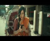 Bilaap (2021) | বিলাপ (২০২১)<br/><br/>Directed by: Sunny Sanwar, Faisal Ahmed<br/>Starring: Shariful Razz, Zakia Bari Momo, Sabnam Faria, Runa Khan<br/><br/>#SharifulRazz #Momo #RunaKhan #SabnamFaria