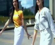 miya bhai song   dance cover by girls   Hyderabadi Song Miya Miya Miya Bhai   Adapa tech music