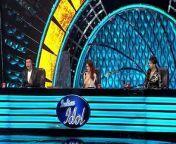 Indian Idol 12 Ep 74 - 8 August 2021<br/>Indian Idol 12 Ep 74 - 8 August 2021<br/>Indian Idol 12 Ep 74 - 8 August 2021<br/>Indian Idol 12 Ep 74 - 8 August 2021