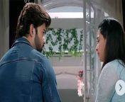 Sasural Simar Ka 2, Simar gives big responsibility to Aarav. Aarav says big thing to Simar's dream.Aarav says big thing to Simar's father about Simar.Aarav watching Simar continuously. Aarav makes a gesture of love to Simar with his eyes.Simar & Aarav's new bond will win your heart.. Watch this sneak peek of the upcoming episode..<br/><br/>#SasuralSimarKa2 #AaravSimar #Sirav