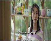 Crush chinese drama