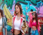Shaka Laka Boom Boom : Jass Manak (Full Video) Nagma   Simar Kaur   Satti Dhillon   GK  vintage records<br/><br/>vintage records Digital Presenting Jass Manak's New Music Video \