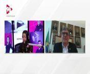 O Central conversou sobre a parceria entre PBH e Santa Casa com o provedor do Hospital, Roberto Otto Augusto de Lima.