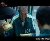 மரண மாஸ் சீரிஸ் _ Episode 2 _ Film roll _ தமிழ் விளக்கம் _ best movie review in Tamil _ Squid game movie episode 2 explain in tamil_squid game movie in tamil_squid game movie explain in tamil<br/>Squid game<br/>Squid game movie explain in tamil<br/>Squid game movie in tamil<br/>Hundreds of cash-strapped contestants accept an invitation to compete in children's games for a tempting prize, but the stakes are deadly.<br/>Starring: Lee Jung-jae; Park Hae-soo; Wi Ha-joon; Jung Ho-yeon; O Yeong-su; Heo Sung-tae; Anupam Tripathi; Kim Joo-ryoung<br/>No. of episodes: 9 (list of episodes)<br/>No. of seasons: 1<br/>Original language: Korean<br/>Original release: September 17, 2021