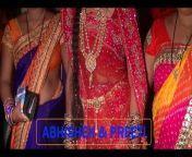 Devnarayan vlog mix<br/><br/>My Wedding Video Best Wedding Highlights Village Wedding so beautiful Wedding by indian<br/>Watch and enjoy this beautiful pre wedding video shoot of Abhishek & Preeti<br/><br/>Devnarayan vlog Mix channel has come and see and subscribe to the channel <br/><br/>#devnarayanvlogmix <br/>#VillageWeddingsobeautiful<br/>#beautifulWedding <br/><br/>1)labor and delivery<br/>2)Devnarayan vlog Mix<br/>3)Saudi Arabia river video<br/>5) Stange facts of saudi arab<br/>6) Entertainment Dhamaal Mix<br/>7)Village Wedding so beautiful Wedding by indian <br/>Devnarayan vlog Mix by my india <br/>