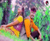 #####Hum Tum Music<br/>#####Pritam Adhikari<br/>Bhojpuri Hindi Bangla Nagpuri Khortha Video song<br/>Shooting video<br/>SONG- SONALI GE SONALI<br/>SINGER- MILAN DAS<br/>ACTORSS-PRITAM ADHIKARI & PUJA ADHIKARI<br/>CAMERA- MUKESH MAURYA<br/>FEAT PRITAM ADHIKARI PUJA ADHIKARI<br/>CHOREO- RISHI RDX<br/>DIRECTOR-PRITAM ADHIKARI<br/>SPECIAL THANKAS- GOPAL(GOPI)