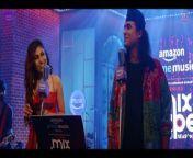 Tera Chehra/Jaan Meri Teaser:Ep-1   Tulsi K/Jubin N   T-Series Mixtape Rewind Season 3  Out 30 June<br/><br/>Presenting the teaser of Episode - 1, Tera Chehra/Jaan Meri from the T-Series Mixtape Rewind Season 3, sung by Tulsi Kumar and Jubin Nautiyal. Releasing on Wednesday, 30th June 2021 and also Streaming first on Amazon Prime Music.<br/><br/>Amazon Prime Music presents Gulshan Kumar & Bhushan Kumar's T-Series Mixtape Rewind Season 3 - Rewind to Nostalgia. T-Series Mixtape Rewind Season 3 has 10 songs, 20 singers, one mixtape. The music is by Abhijit Vaghani and the series is produced by Bhushan Kumar and Directed by Ahmed Khan (Paperdoll Entertainment).<br/><br/>► Streaming First on Amazon Prime Music & Live on youtube.com/tseries every Wednesday from 30th June 2021<br/><br/>#TSeriesMixtapeRewindSeason 3 #AmazonMusicMixtapeRewind#TeraChehraJaanMeri <br/><br/>Produced By: Bhushan Kumar <br/>Directed By: Ahmed Khan (Paperdoll Entertainment)<br/>Associate & 2nd unit Director: Adnan A. Shaikh <br/>DOP: Farooque Khan<br/>Music by: Abhijit Vaghani<br/>Conceptualized & Developed By: Sonal Chawla, Raj Chanana, Shivam Chanana & Vivin Sachdeva<br/>Creative Assistant and Project Coordinator: Parmita Mathur<br/>Project Coordinator to Abhijit Vaghani: Mahima Batra<br/>Music Assistance to Abhijit Vaghani: Jay Mehta<br/>Team AV: Nikita Kulkarni and Vedika Oberai<br/>Mixed and Mastered by: Aftab Khan at Headroom Studio<br/>Mix Assistant: Vatsal Chevli<br/>Rehearsed at- T-SERIES Studios<br/>Recorded By - Surajit Ghosh Mazumdar, Dattaray Narvekar<br/>Executive Producer: Sunita Prashant Tripathi <br/>Production Designer: Prabhat Thakur <br/>Production Head: Mithilesh Kamath <br/>Production Manager: Kashif Shaikh & Mishika Gupta<br/>Assistant director : Akshaii Hariharan <br/>Editor: Sachin Tiwari and Abhay Sethi<br/>DI and Online Edit:After Play Studio (Maddy)<br/>President Digital & Legal: Neeraj Kalyan <br/>President Marketing, Media & Publishing: Vinod Bhanushali <br/>Senior Vi