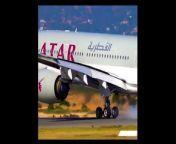 Smooth landings including Air Force one<br/><br/><br/>#a350 #qatar#qatarairways#c17 #B737 #airbus #antonov225 #Singapore Airlines A380 landing at Hong Kong airport # Turkish A332#britishairways Boeing 777-336(ER) #Qantas B737 Sunset landing #U.S. Air Force Boeing C-17 Globemaster #U.S. Air force Boeing E-4B[73-1677]