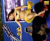 Babu o rambabu _ Desi dance hungama _ bengali arkestra dance hungamakjljhiovco<br/><br/><br/><br/>Babu o rambabu _ Desi dance hungama _ bengali arkestra dance hungamakjljhiovco