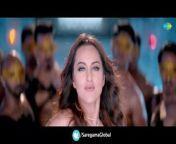 Get on your toes and start dancing with these recreation video songs.. Add these songs to your playlist now<br/><br/>Song Credits: <br/>1) Mungdha - Sonakshi Sinha<br/>Song Video Director: Kookie Gulati<br/>Music Director: Gourov-Roshin<br/>Director of Photography: Keiko Nakahara<br/>Choreographer: Adil Shaikh<br/>Lyrics: Kunwar Juneja <br/>Rap lyrics: Gourov Dasgupta <br/>Singers- Jyotica Tangri, Shaan, and Subhro Ganguly <br/>Live guitars: Gourov Dasgupta<br/>Produced and Programmed by Roshin Balu<br/>Mixed and mastered by Aftab Khan @Headroom Studios<br/> <br/>Original Credits:<br/>Music Director: Rajesh Roshan<br/>Singer: Usha Mangeshkar<br/>Lyricist: Majrooh Sultanpuri<br/><br/>2)I Am A Disco Dancer 2.0 - Tiger Shroff <br/>Original Music : Bappi Lahiri<br/>Lyrics : Anjaan<br/>Singer : Benny Dayal<br/>Music Produced by : Salim - Sulaiman<br/>Additional Music Production : Raj Pandit, Anshuman Sharma <br/>Recorded at Blue Productions by : Raj Pandit <br/>Mixed at Blue Productions by : Aftab Khan <br/>Mastered at Headroom Studio by : Aftab Khan<br/><br/>Production House : Balancing Act Films <br/>Creative Producer : Divya Palat & Aditya Hitkari <br/>Director & Choreographer: Bosco Leslie Martis <br/>DOP : Sunil Patel<br/>Production Designer : Dipankar Dasgupta<br/>Cast : Akanksha Sharma <br/>Production Head : Krutika Ajit Badle <br/>Team BAF : Moksha Makwana Sagar Patel Seann Fernandes Payal Rane Kaamya Trivedi <br/>Team BLM : Augustus Pereira, Karishma Bhatia,Ankan Sen, Sahil Khan, Alisha Behura,Anasua Chowdhury,Neeraj Lama (Jack), Anjali Verma <br/>Art Director : Nilesh Vishwakarma <br/>Tiger Shroff's Team : Kwan : Isha Goraksha & Kimberly Alvares <br/>Stylist For Tiger Shroff : Aki Narula<br/>Akanksha Team : Prerna Shah <br/>Dancers Coordinator : Octopus Pvt Ltd Dancers <br/>Hair & Makeup: Naresh Reddy <br/>Costume Designer : Ms.Uma Biju <br/>Sound : MM Sound<br/>Recordist : Seepak Choudhary & Ashok Das <br/>BTS : DOP : .Arvind Dhaiphale<br/>Post Productions:<br