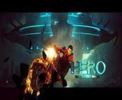 Hero Gayab Mode On   2nd June 2021   full EP 125<br/>Hero Gayab Mode On   2nd June 2021   full EP 125<br/>Hero Gayab Mode On   2nd June 2021   full EP 125