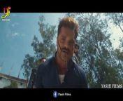 Khesari_Lal_Yadav_का_धमाकेदार_Action_Scenes_||_Dabang_Sarkar_Bhojpuri Movie Best Action_2021_। |<br/><br/>About_ Bhojpuri movie dabang sarkar <br/><br/>Star Cast, khesari lal yadab kajal Ragh wani,